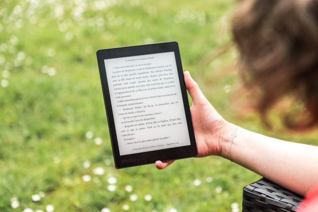 Download eBook - Surbon Consulting